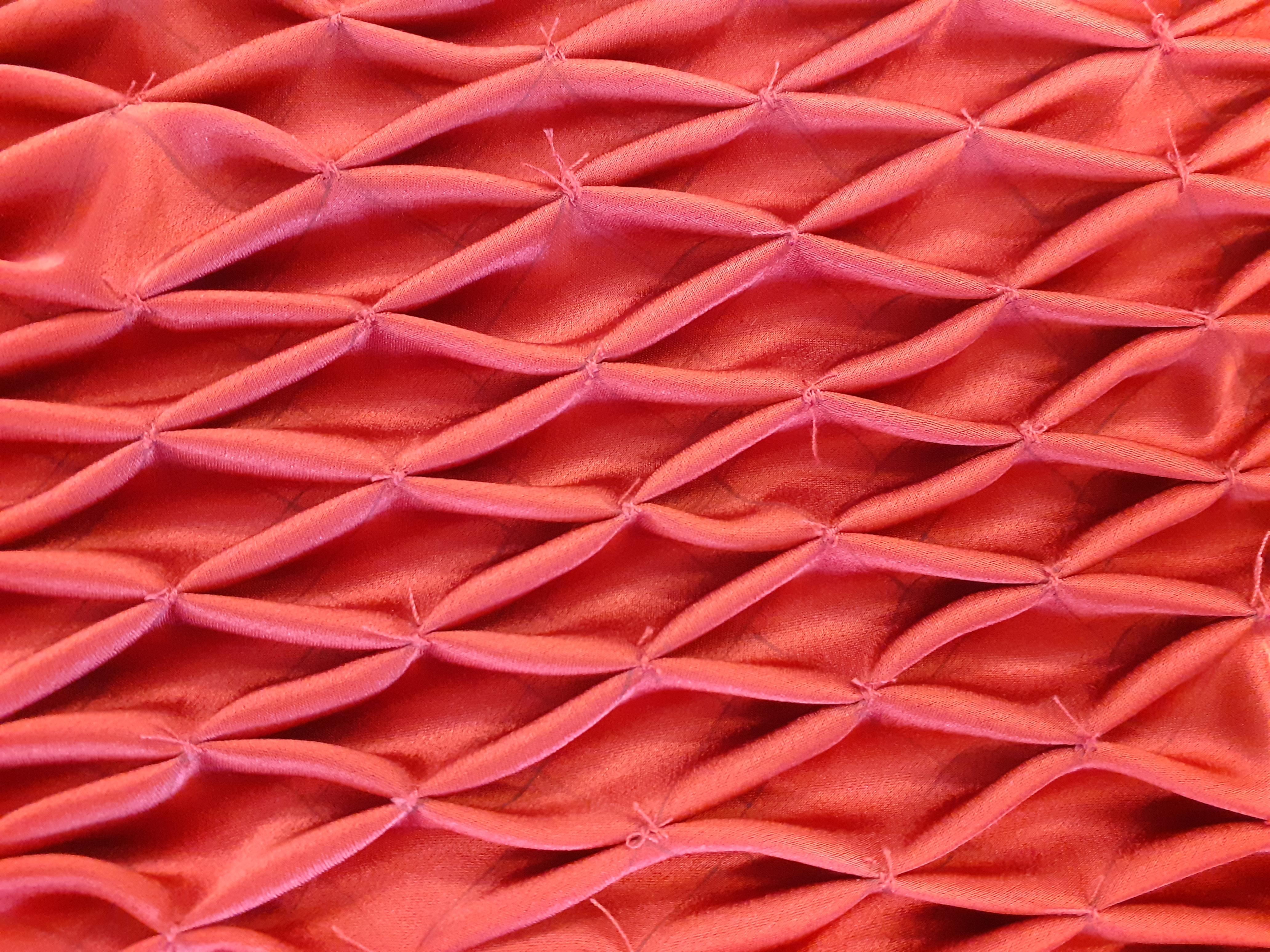 manipulations tissu.jpg