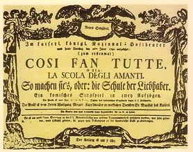 Cosi_fan_tutte_-_first_performance.jpg