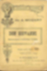 401px-1920-Mozart-Don_Giovanni.jpg