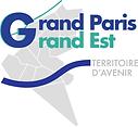 Grand Paris Grand Est - Sponsor L'OpéRassemble