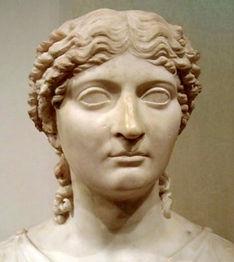 Agrippina (2).jpg