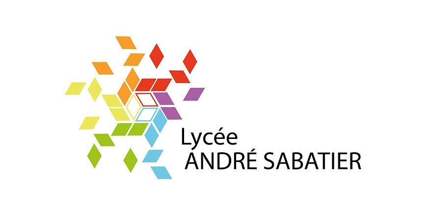 André_Sabatier.jpg