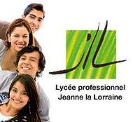 Jeanne Lorraine.jpg