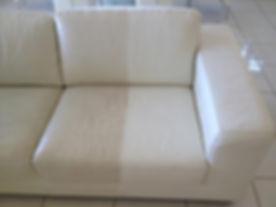Upholstery_Little_Elm_1.jpg