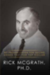 Rick Book Cover.jpg