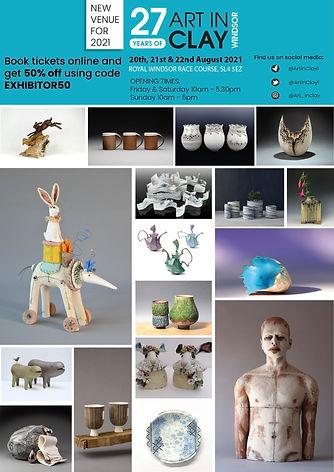 Exhibitor-Digital-Poster-scaled.jpg