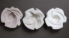 Bolts ceramics circles.JPG