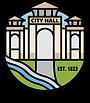 Fayettevile City Logo.png