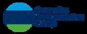 CTP Logo.png