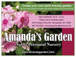 Amandas Garden sm ad.jpg