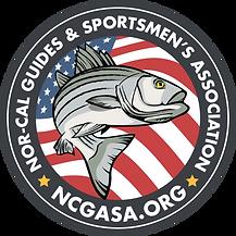 NCGASA logo.png