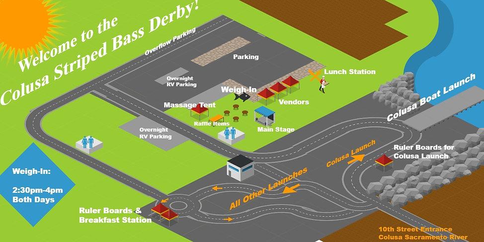 Site map 2.jpeg