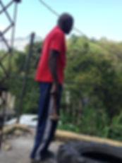 JMS/Jamaica006