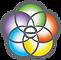 e-quilivrium-logo-icon.png