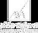 Defi Foly, Lac ds Confins, Logo Axa Didier Thévenet