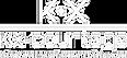 Defi Foly, Logo KX Courtage