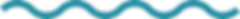 WAVE-TURQUOISE-DEFI-FOLY.png
