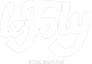 DefiFoly 2018, La Clusaz, logo Le Foly