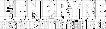 Defi Foly, Lac des Confins, La Clusaz, logo L'Endryre