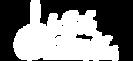 Defi Foly, lac des confins, logo DDLP Bois