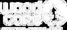 défi Foly, logo Woodcore, compétition La Clusaz
