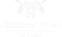 defifoly, event, challenge, logo l'Outa