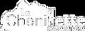 Défi Foly 2018, partenaires, logo La Chenillette