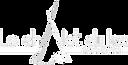 Defi Foly, Logo Chalet du Lac