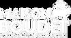 Défi Foly, logo Maison Boudet, compétition, waterslide, laclusaz