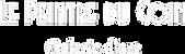 Defifoly, Logo Peintre du Coin