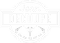 Defi Foly, logo Jean Decoupe