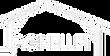 Defi Foly, partenaires, Logo Menuiserie Agnellet