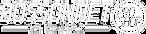Defi Foly, Logo Bossonnet Pro Shop, La Clusaz