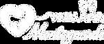 defifoly2018, logo meubles montagnards