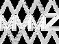 Defi Foly 2018, partenaires, la clusaz, logo MVMZ