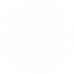 Defi Foly, partenaires, logo Tyrooo, La Clusaz