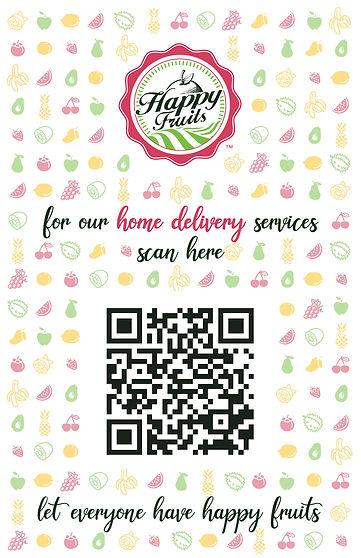 homedeliveryQR for web.jpg