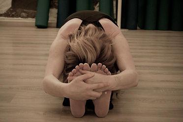 Yoga pic2.jpg