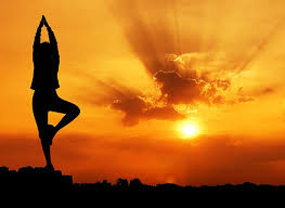Yoga & Summer Solstice: how can you benefit?
