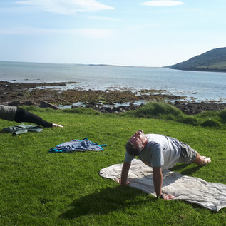 Restore and Reset Yoga Event Co Kerry 6.jpg