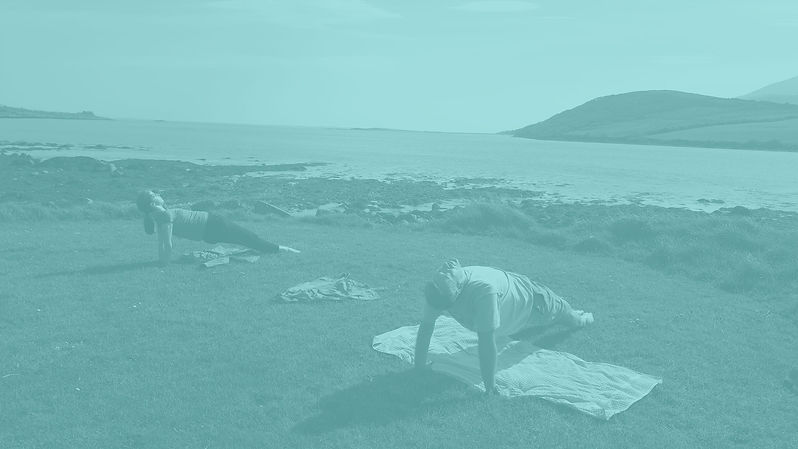 Restore-and-Reset-Yoga-3-Day-Event-Co.-Kerry.jpg