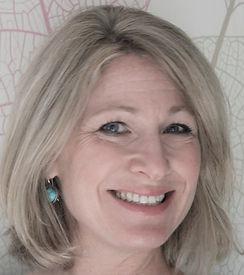 Kerry White