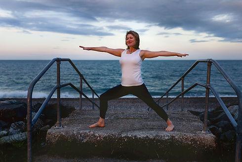 Yoga-With-Kerry-White-1.jpg