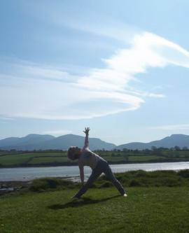 Yoga in Kerry.jpg