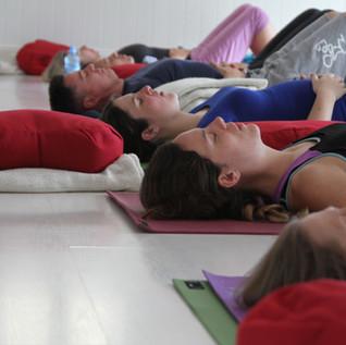 Kerry White Yoga Shiatsu (3).jpg