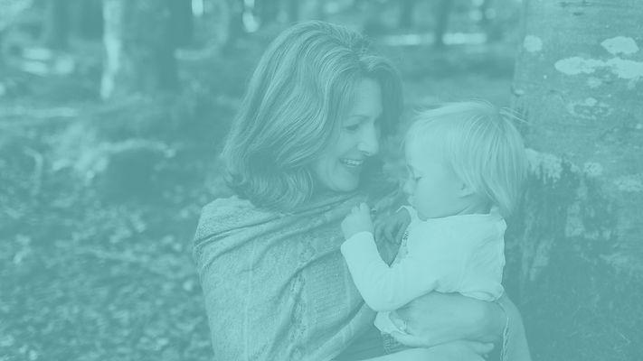 Motherhood-Clarity-Coaching-Banner.jpg