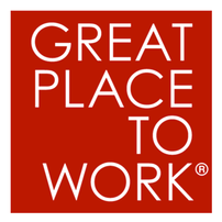 Health & Wellbeing session at the Great Place to Work Conference 2017