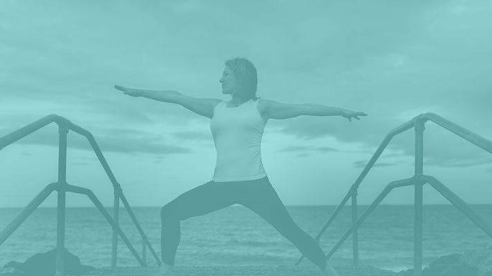 Yoga-Classes-Online-with-Kerry-White-2.jpg
