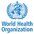 World Health Organisation Logo.png