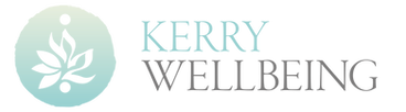 Kerry Wellbeing Logo.png